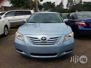 Toyota Camry 2007 | Cars for sale in Lagos State, Ikeja