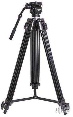Weifeng 1.5 Tripod | Accessories & Supplies for Electronics for sale in Lagos State, Ikeja