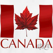 Canadian Visa Application