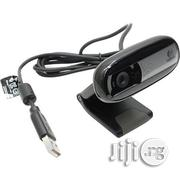 C170 Logitech Webcam   Computer Accessories  for sale in Lagos State, Ikeja