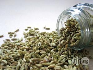 Fennel Seeds   Feeds, Supplements & Seeds for sale in Rivers State, Port-Harcourt