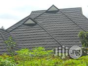Von Tiles Technology | Building Materials for sale in Abia State, Isiala Ngwa