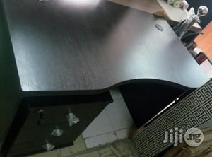 Office Table With Mobile Drawers   Furniture for sale in Lagos State, Ikeja