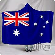 Australia Tourist Visa   Travel Agents & Tours for sale in Lagos State, Ikorodu