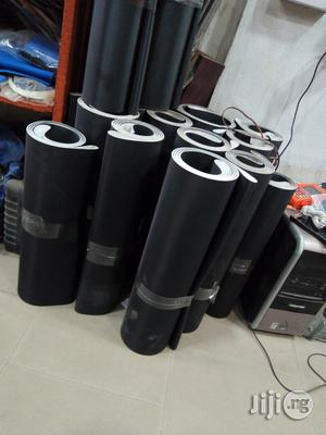 Treadmill Belt   Sports Equipment for sale in Lagos State, Surulere