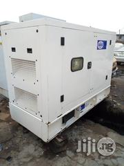 Fg Wilson 33kva | Electrical Equipment for sale in Lagos State