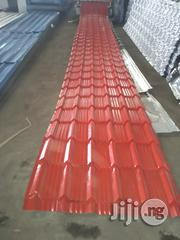 Von Step Tiles | Building Materials for sale in Abia State, Osisioma Ngwa