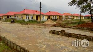 Newly Built 3 Bedroom Bungalow at Gold Estate Ayobo for Sale   Houses & Apartments For Sale for sale in Lagos State, Ipaja