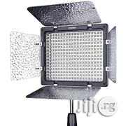Yongnuo Yn 300 111 Video Light | Accessories & Supplies for Electronics for sale in Lagos State, Ikeja