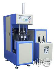 Pet Blow Pet Bottle Blowing Machine | Manufacturing Equipment for sale in Lagos State, Ojo
