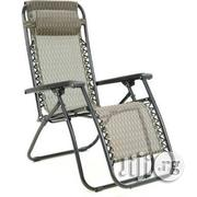 Foldable Reclining Relaxer Chair | Furniture for sale in Lagos State, Lagos Island