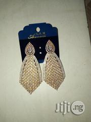 Zaconia Earrings | Jewelry for sale in Lagos State, Lagos Island