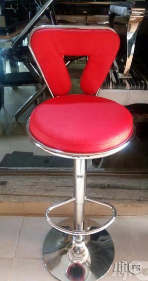 Bar Stool    Furniture for sale in Lagos State, Lekki