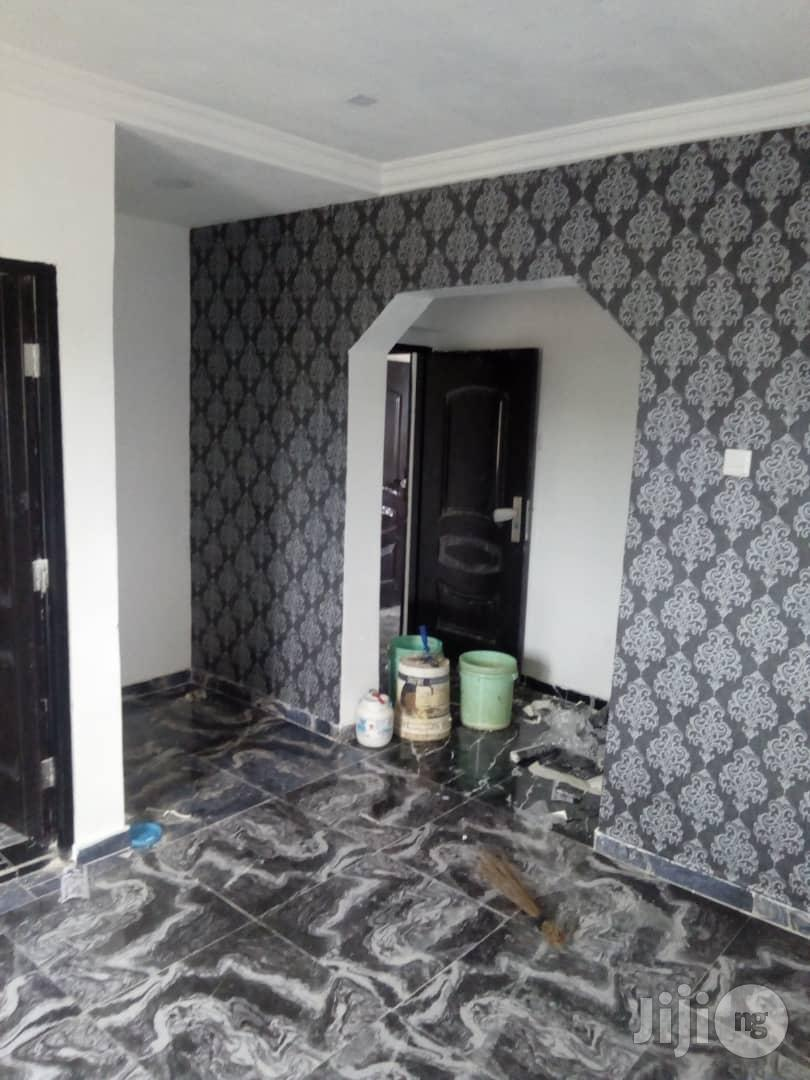 Quality 3D Wallpaper | Home Accessories for sale in Alimosho, Lagos State, Nigeria