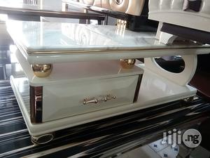Imported Center Table   Furniture for sale in Lagos State, Surulere