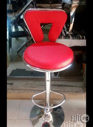 Bar Stool    Furniture for sale in Lagos State, Ejigbo