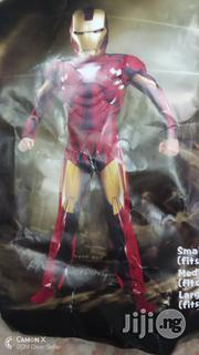 Iron Man Costumes | Toys for sale in Lagos State, Ikeja