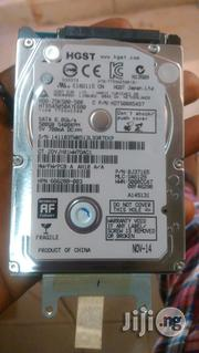 External And Internal HDD Of Different Made 500GB | Computer Hardware for sale in Abuja (FCT) State, Wuse