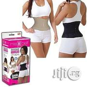 Body Shaper and Belly Flattener- Miss Belt | Clothing Accessories for sale in Lagos State, Lagos Island