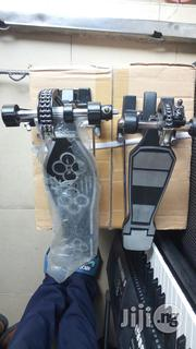 Drum Pedal | Musical Instruments & Gear for sale in Abuja (FCT) State, Duboyi