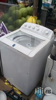 12.1kg Frigidaire German Washing Machine. | Home Appliances for sale in Abuja (FCT) State, Jahi