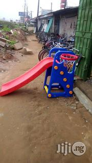 Children Playing Slide | Toys for sale in Lagos State, Ikeja