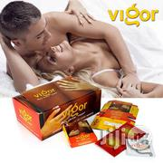 Vigor Condom | Sexual Wellness for sale in Lagos State, Ikeja