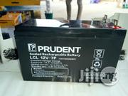 Ups Battery | Computer Hardware for sale in Abuja (FCT) State, Wuse