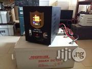 JP2 Solar Hybrid Inverter Brand | Solar Energy for sale in Anambra State, Awka