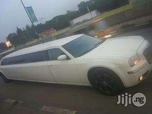 Limousines For Hire | Party, Catering & Event Services for sale in Lagos State, Lekki