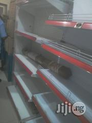 Super Market Shelf | Store Equipment for sale in Lagos State, Ojo