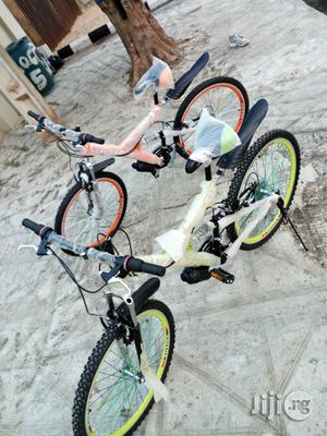 Bicycle Adult   Sports Equipment for sale in Lagos State, Ikeja
