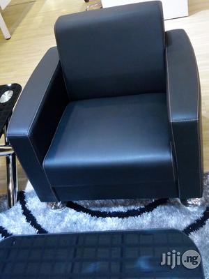 Quality Office and Home Furniture   Furniture for sale in Lagos State, Surulere