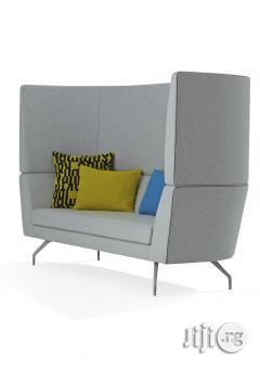 Quality Office And Home Furniture   Furniture for sale in Lagos State, Victoria Island