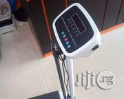 Digital Measuring Scale With Height Measurement | Store Equipment for sale in Abuja (FCT) State, Nyanya
