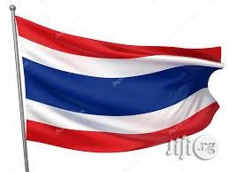 Thailand Visa Application | Travel Agents & Tours for sale in Lagos State, Ojota