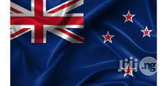 New Zealand Visa Application | Travel Agents & Tours for sale in Lagos State, Ikeja
