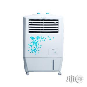 Scanfrost Air Cooler- SFAC 1000 | Home Appliances for sale in Lagos State, Ojo