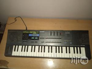 Casio Piano | Musical Instruments & Gear for sale in Lagos State, Agege