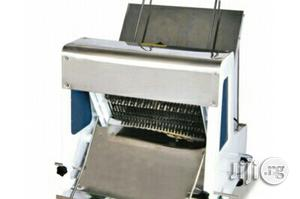 Bread Slicers Machine | Restaurant & Catering Equipment for sale in Lagos State, Ojo