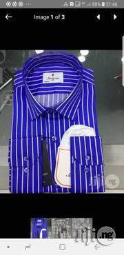 Turkish Men's Shirts | Clothing for sale in Lagos State, Lagos Island