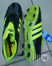 Soccer Boot | Shoes for sale in Osun State, Ife
