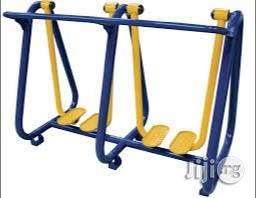 Air Walker | Sports Equipment for sale in Lagos State, Ojodu