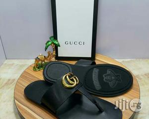 Quality Italian GUCCI Palm Available | Shoes for sale in Lagos State, Surulere