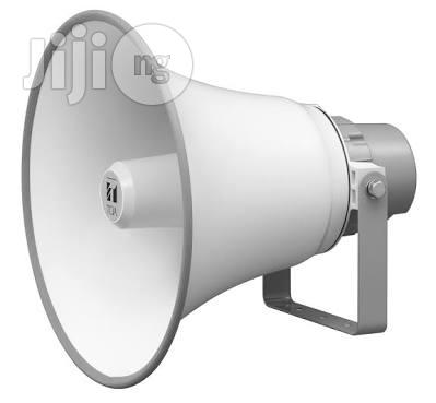 Sales&Installation Of Public Address System In Vehicles | Vehicle Parts & Accessories for sale in Lagos State, Nigeria