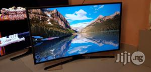 Samsung Smart Curved UHD 4K 40 Inches Led Tv 2016 | TV & DVD Equipment for sale in Lagos State, Ojo