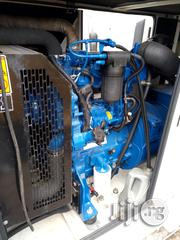 33kva Fg Wilson | Electrical Equipment for sale in Lagos State
