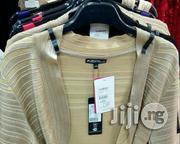 Azim Trebien | Clothing for sale in Lagos State, Ifako-Ijaiye