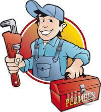 Specialize In Plumbing Works | Building & Trades Services for sale in Lagos State, Ajah