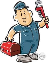 Plumbing Works | Building & Trades Services for sale in Lagos State, Ajah